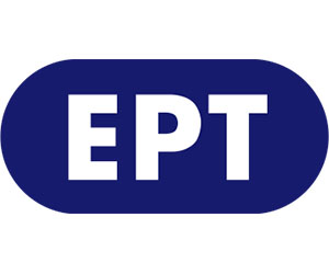 زمان ثبت نام آزمون EPT