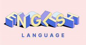 تاریخچه آموزش زبان انگلیسی